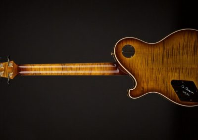 baccus_nautilus_Special Reserve Hollow body